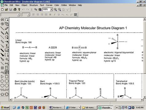 Chemoffice 2010 Activation Code Download