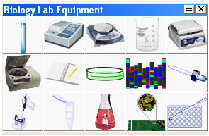 Worksheets Biology Laboratory Equipment biology laboratory equipment names virallyapp printables worksheets articles chembiodraw templates files inside informatics these will be targeted towar