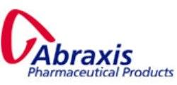 American Pharmaceutical Partners