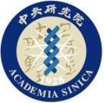 Academia Sinica