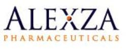 Alexza Pharmaceuticals