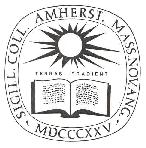 Amherst College