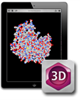 Chem3D® for iPad®