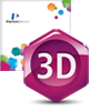 ChemBio3D Ultra 13.0 Suite