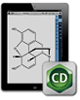 ChemDraw® for iPad®