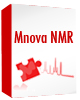 Mnova NMR