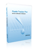 Pipette Tracker Pro 3.3