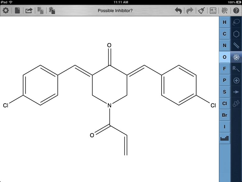 Chemoffice 13 Keygen Free Download